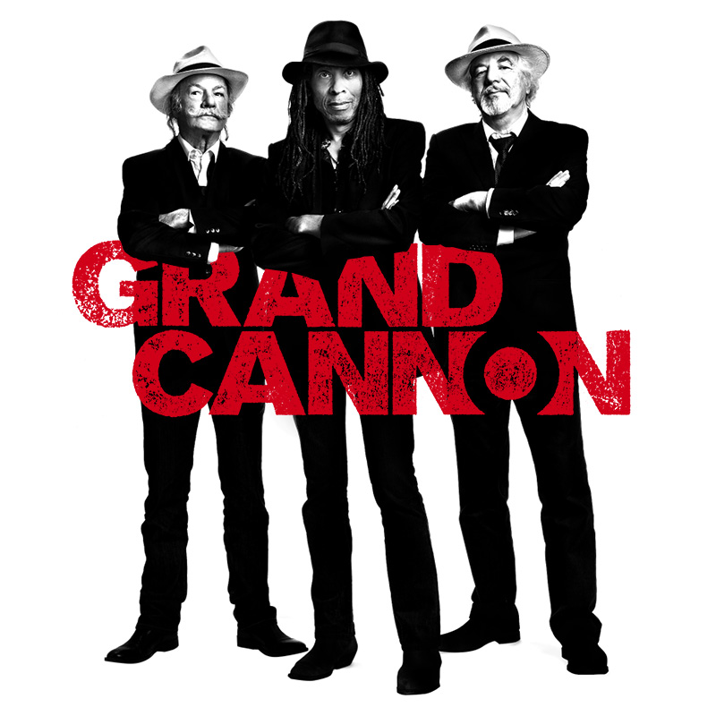 Icon_GrandCannon_800x800px