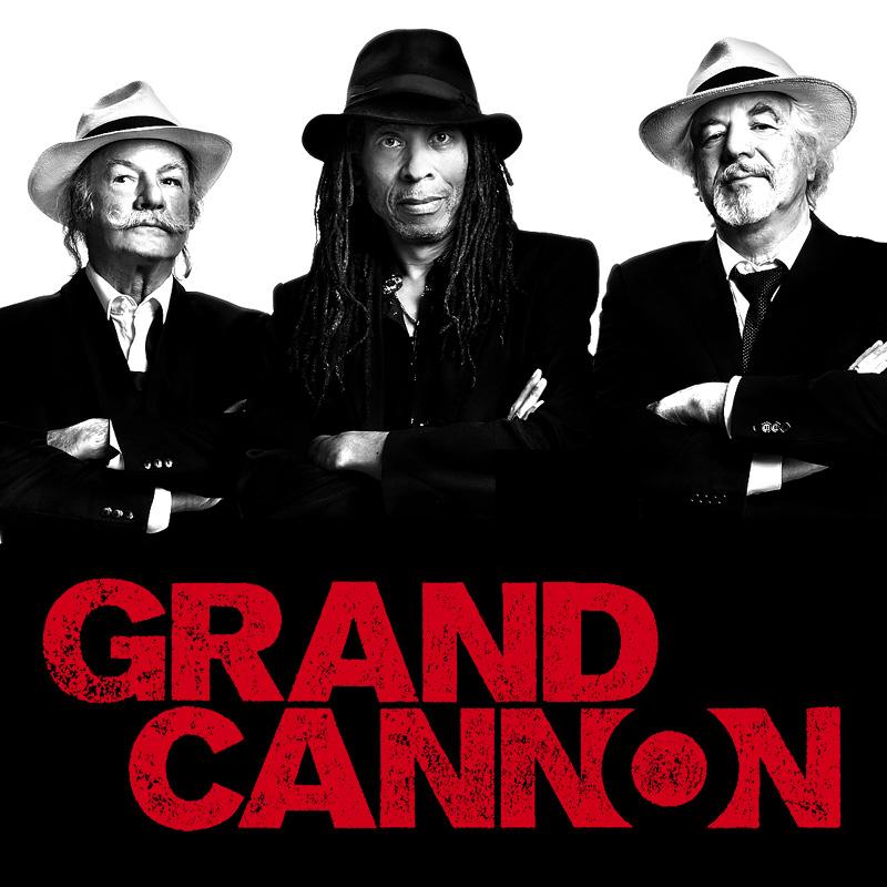 Icon_GrandCannon_800x800px2