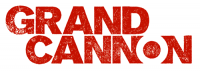GRAND CANNON | official website