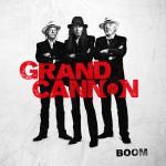 grand_cannon_boom